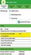 Aplicaţia săptămânii: Mealime - Nutrition Tracker Pro