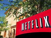 Veniturile Netflix din aplicaţia mobilă s-au triplat în T2 2017 la 153 mil. $
