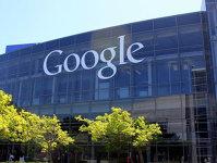 Piedestalul pe care a fost pus Google se crapă sub propria greutate. Investitorii sunt dezamăgiţi de o creştere de 18% a vânzărilor de publicitate, iar acţiunile gigantului Alphabet, părintele Google, o iau la vale