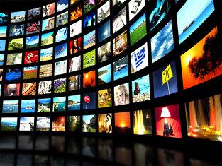 BREAKING NEWS: O nouă TELEVIZIUNE în România, care vrea să spulbere televiziunile tradiţionale. Răsturnare totală de situaţie în piaţă!!!!