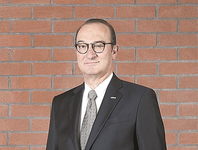Noul CEO al Totalsoft l-a adus în board pe Bogdan Niţu, directorul comercial B2B al UPC