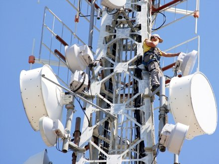 Spania taie tarifele de interconectare pe mobil cu 40%
