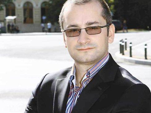 Frisbo a rulat comenzi în valoare de 3 mil. euro pentru magazinele online din România în S1