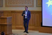 Directorul adjunct al CERT.RO: Au existat în România atacuri informatice ţintite împotriva unor companii, în unul dintre cazuri s-a cerut o recompensă de 5 mil. euro