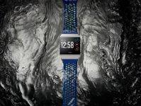 Noul smartwatch Fitbit este comercializat pe piaţa românească în exclusivitate de Orange