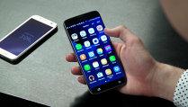 Tranzacţie gigant: grupul american Alphabet cumpără cu 1,1 mld. dolari divizia de smartphone-uri a producătorului taiwanez HTC care produce telefoanele Pixel