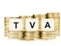 Liviu Drăgan, Totalsoft: Finanţele o vor încurca rău de tot cu sistemul TVA split. Reacţia ANAF: Fiscul este pregătit