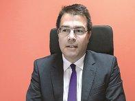 Compania locală Vauban IT vrea să-şi dubleze numărul de angajaţi la peste 700 până în 2018