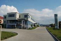 Şeful distribuitorului de electronice Vitacom Cluj: Vrem ca 10% din business să vină de pe pieţele externe