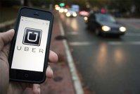 Uber e dispusă să facă concesii pentru a fi în continuare operaţională în Londra