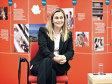 Murielle Lorilloux, noul CEO al Vodafone România, lansează un semnal clar: Vom lansa pachete fix-mobil. Vom explora diferitele oportunităţi oferite de partajarea reţelelor sau semnarea unor parteneriate