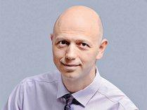 Radu Georgescu, Gecad Ventures: Mă voi dedica exclusiv investiţiilor în start-up-uri inovatoare