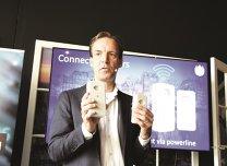 Vicepreşedinte Liberty Global (UPC): Clienţii judecă acum serviciile de internet fix după cât de bine le merge reţeaua Wi-Fi