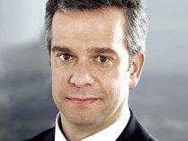 Telekom România se desparte de directorul de tehnologie care a gestionat o migrare a sistemelor de IT care a provocat luni de zile probleme la emiterea facturilor. Noul şef, de la o altă subsidiară a Deutsche Telekom