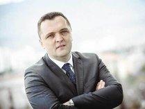 Telekom România pune un nou şef pe tehnologie după problemele create de un proiect de migrare a sistemelor IT