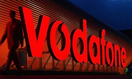 Mutare surpriză de la Vodafone:  Al doilea jucător de pe piaţa locală de telefonie mobilă lansează noi servicii