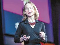 Temă abordată în acest an la forumul Microsoft Summit: cum se pot dezvolta oraşele folosindu-se de tehnologie