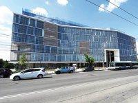 Americanii de la Yardi vor să ajungă până la finalul anului la 1.000 de angajaţi în cele două birouri din Cluj-Napoca