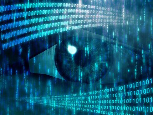 Power Net Consulting: Doar 7% din companiile locale respectă noile reguli de prelucrare a datelor personale