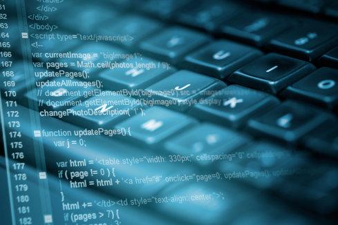 Integratorul IT francez Atos atacă segmentul soluţiilor de criptare a datelor conforme cu GDPR
