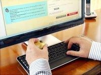 Studiu al 2Checkout: Valoarea medie a unei achiziţii de soluţii software pe piaţa românească este de 37 de dolari