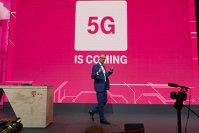 Estimare: peste un miliard de utilizatori de 5G până în 2023