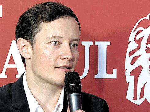 Ghiman, Telekom: După venituri suntem în top 3 integratori de IT, ţinta noastră e să fim numărul unu