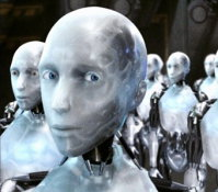 Fanuc, compania care fabrică cu roboţi alţi roboţi ce pot face orice