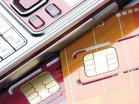 Utilizatorii cartelelor Vodafone pot primi trafic de date din orice reţea