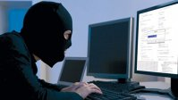 Un grup de hackeri vorbitori de rusă a furat discret 10 mil. dolari de la bănci din SUA şi Rusia