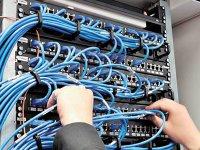 Piaţa de telecom în semestrul I: ruralul a devenit motorul de creştere pe cablu şi net fix