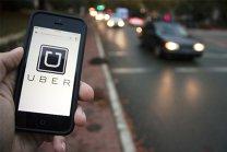 Scandal la nivel internaţional. Uber ar fi dat mită pe pieţele externe şi ar fi angajat experţi instruiţi de CIA pentru a sparge sisteme de IT ale rivalilor şi autorităţilor
