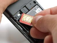 Grupul Thales cumpără producătorul de carduri SIM Gemalto cu peste 5,4 mld. dolari