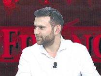 """ZF Live. Mihai Matei, vicepreşedinte al ANIS şi CEO al Essensys Software: """"Revoluţia fiscală"""" loveşte în primul rând în micii antreprenori români din IT"""