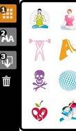 Aplicaţia zilei: LogoFactoryApp - Logo Maker