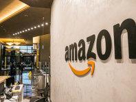 Amazon va plăti 100 milioane de euro pentru a pune capăt unei dispute de ordin fiscal cu Italia