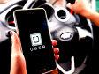 O agenţie britanică de publicitate a dat în judecată Uber pentru facturi neplătite de milioane de dolari