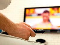 Un furnizor ilegal de servicii IPTV care avea în ofertă 1.200 de posturi TV şi 500.000 de abonaţi, închis de poliţie