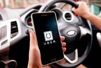 Uber introduce pauze obligatorii pentru şoferii din Londra