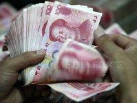 PwC: Companiile chineze nu mai copiază, s-au transformat în lideri