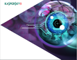 Afacerile Kaspersky Lab s-au apropiat de 700 mil. dolari anul trecut