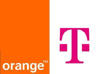 Ce spune presa internaţională: Orange şi Deutsche Telekom au negociat în 2017 o fuziune care ar fi creat un colos telecom european. Cum ar fi arătat gigantul Orange Telekom România