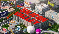 Singularity University din Silicon Valley organizează primul summit dedicat tehnologiei din regiune