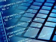 Nima Software din Iaşi ţinteşte afaceri cu 25% mai mari în 2018, datorită creşterii numărului de clienţi