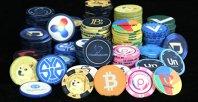 Ungaria va lansa o monedă virtuală în martie