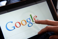 Google creşte tarifele pentru YouTube TV
