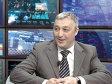 VIDEO ZF Live: Gabriel Oprea, Mobileye România: 60% dintre accidentele auto ar putea fi evitate dacă şoferii ar fi avertizaţi cu 0,5 secunde înainte de impact