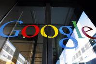 Autorităţile franceze dau în judecată Google şi Apple pentru 2 mil. euro