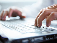 Divizia din SUA a dezvoltatorului bulgar de software Sirma Group înfiinţează o subsidiară