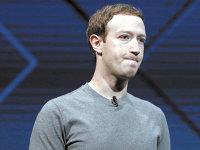 Presiune uriaşă pe Facebook după scandalul Cambridge Analytica